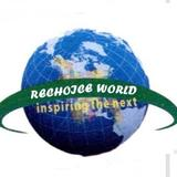 rechoice.world