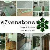 s7venstone