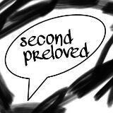 secondpreloved