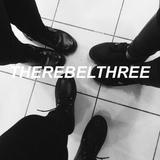 therebelthree
