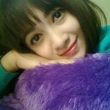 adelia_yura