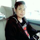ari_goshop