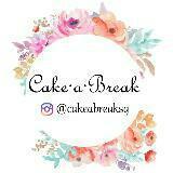 azumasharon_cakeabreaksg