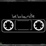 beb.bundle