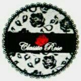 classic_rose