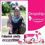 farhana_yahya