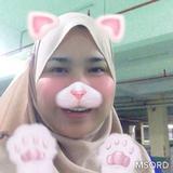 wana_a