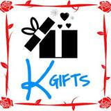 kgifts