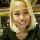 miss.datu