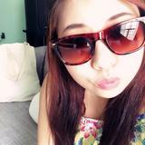 miss_voong