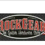 rockgear