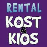sewa_kost_dan_kios