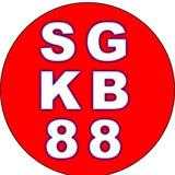 sgkb88