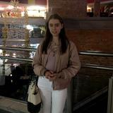 stefanii_mk
