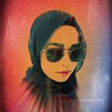 syazana_manaf17