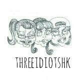 threeidiotshk