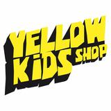 yellow.kids