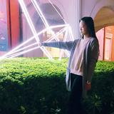 yu_yuan0626