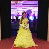 anhedonic_princess