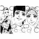 baizura_zaki