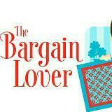 bargainloverph