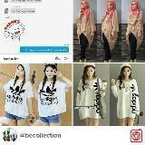 becollection