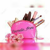 cosmetic_nova