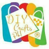 diycrafts.ph