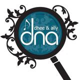 dna_collections