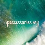 ipaccessories.my
