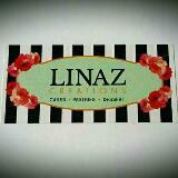 linanazri