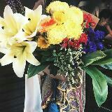 flowerglits