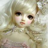 only_doll
