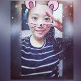 shan_shan_huang