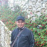 a.fathi