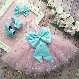 pororo_sweet