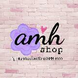 amh.collection