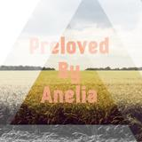anelianasution