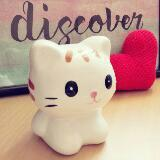 cat_dips