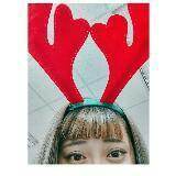 chian_yi1