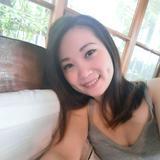 ina_liu