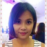 lilian_ang