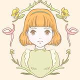 liyana_mas