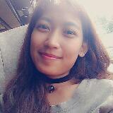nela_wardhani