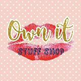 ownitstuffshop