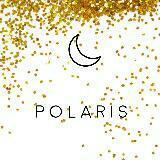 polarisph