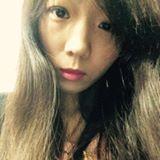 scarlett_chu