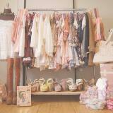 myvintage_closet