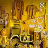 yellow.room