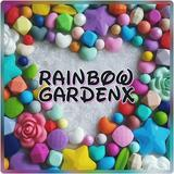 rainbowgardenx